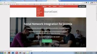 Bootstrap Webinar