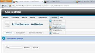 Media-and-playlists-for-joomla.flv