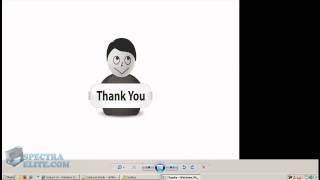 How to create custom thank you page in Joomla