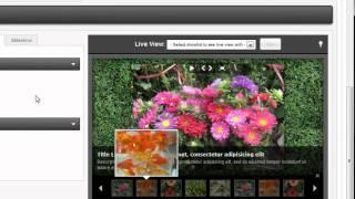 Quick Start with JSN ImageShow v3 | Joomla Extension Video