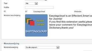 een-tag-cloud-op-je-joomla-site
