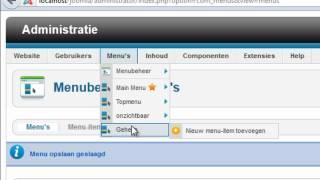 menu-alias-gebruiken.mp4