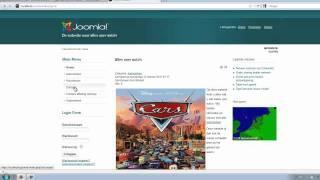 joomla-antispam.flv