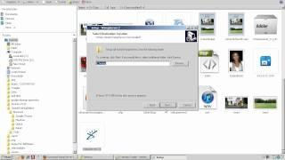 Install Wampserver - Joomla Local Installation Part 1
