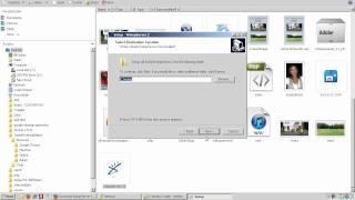 Install Wampserver - Joomla Local Installation Part 1