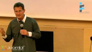 Joomla!Day Polska 2012 - Ryszard Dałkowski - Joomla W Chmurze Microsoft