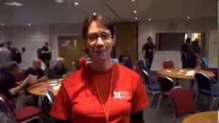 Joomla! Day UK 2013 - Highlights