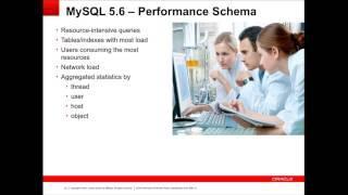 Keynote: MySQL Innovations? You bet! - Lee Stigile