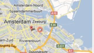google maps op je joomla site