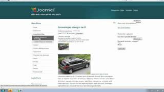 roll-over-image-in-joomla-content.flv