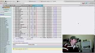 Joomla 2.5 - Instalação, Configuração E Tradução - Veja Como é Simples!