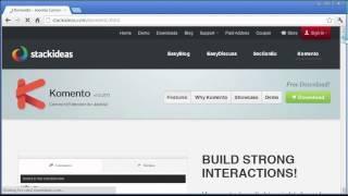 How to Plan a Website - webinar replay