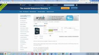 Linking&Embedding PDF files in Joomla Articles