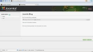 Joomla_multilanguage.avi