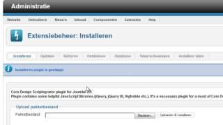 joomla-artikelen-beveiligen-met-een-wachtwoord