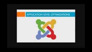 Webinar: How to Speed up Your Joomla Website