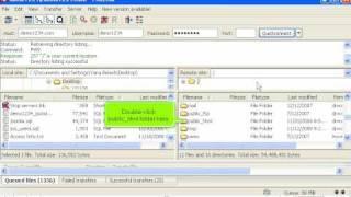 Upgrade and migrate a Joomla site | SiteGround Joomla Tutorial