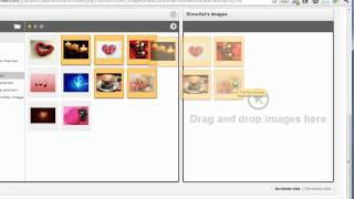 How to configure Flickr and Picasa in JSN ImageShow v3 | Joomla extension video