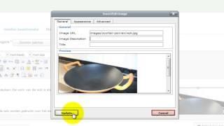 title tags gebruiken in plaatjes en hyperlinks