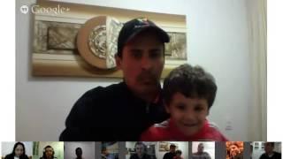 Joomla Day Brasil 2013