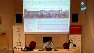 Joomla!Day Polska 2012 - Piotr Laskowski - Budowa Szablonu W Oparciu O HTML5 I CSS3