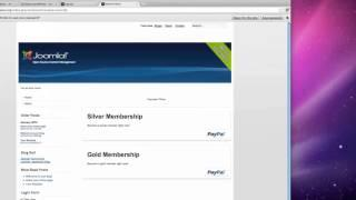 AEC Webinar