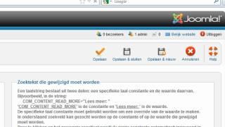 joomla-taal-overrides.mp4