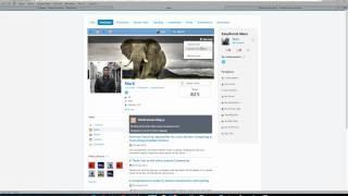 EasySocial Webinar