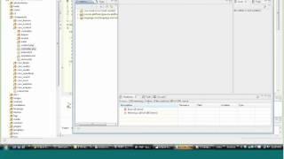 Using Eclipse IDE for Joomla! Development - Mark Dexter