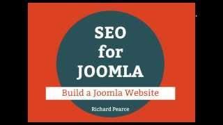 Webinar Replay: How To Get Higher Joomla Search Rankings