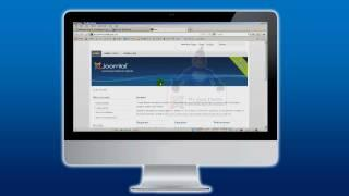 Learn to Build Joomla Websites